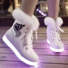 #fashion #fashionable #look #light #pink