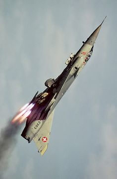 #Aviation #Military #airforce