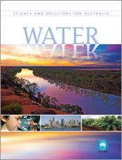 CSIRO publication I would like to read