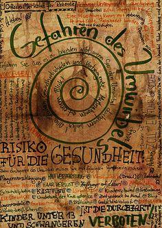 erfahrt mehr auf www.immerstadt.com oder im Buchladen eures Vertrauens