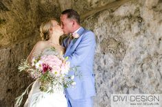 KimMaurits FortNassau huwelijksfotograaf - Divi Design