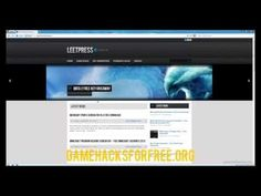 How to use Free Microsoft Points Generator - Updated tutorial (July 2013)