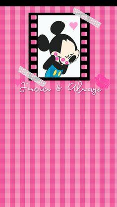 Princess — 2 wallies for you ladies Tag me @princessxioxo on...