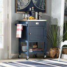 43 best trays and trolleys images kitchen carts kitchen island rh pinterest com