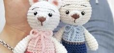 Get this free amigurumi teddy bear pattern at Amiguroom Toys. To crochet the plush bear you will need Himalaya Dolphin Baby yarn and mm crochet hook. Crochet Teddy Bear Pattern Free, Teddy Bear Patterns Free, Plush Pattern, Crochet Bear, Crochet Dolls, Free Crochet, Crochet Patterns, Free Pattern, Bowtie Pattern