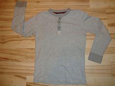 Shirt H Gr.134/140