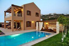 Anemos-Villa-in-crete