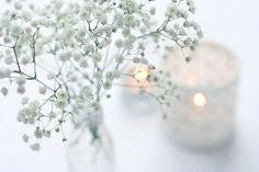 Ethereal | Burnett's Boards - Daily Wedding Inspiration
