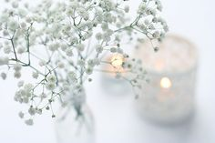 Ethereal | Burnett's Boards - Daily Wedding Inspiration