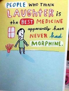 Twitter Nursing Humor