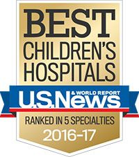Boston Children's Hospital in Boston, MA is ranked No. 1 on the Best Children's Honor Roll. It is nationally ranked in 10 pediatric specialties. It is a children's general medical and surgical facility. It is a teaching hospital. Fast Weight Loss Diet, How To Lose Weight Fast, Loose Weight, Best Cruise Lines, Best Hospitals, Branding, Childhood Cancer, Best Places To Live, Childrens Hospital