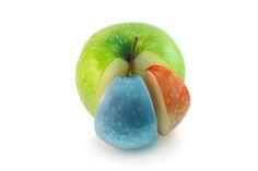 Proportiile de nutrienti in dieta Apple Coloring, Fruit, Health, Food, Salud, Meal, Health Care, The Fruit, Essen