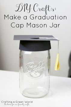 312 best graduation gift ideas images on pinterest bachelor gifts
