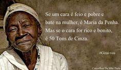SOLARIS                           : 50 TONS DE CINZA CAIPIRA  -  Humor