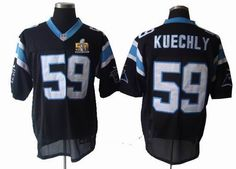 Discount 55 Best 2016 NFL Super Bowl 50 Jersey images | Super Bowl, Supper  hot sale