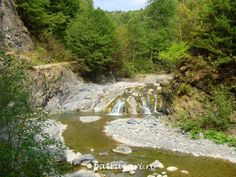 Turism Romania, Top Destinations, Mai, Places To Go, Bucket, Europe, River, Amazing, Outdoor