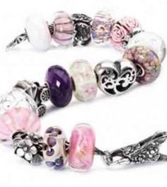 Trollbeads for Mother's Day – A Personalized Gift