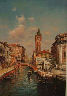 The really happy person is one who can enjoy the scenery when on a detour.>>@ http://www.oilpaintingsstore.com/la-0061.html#