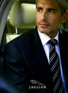 Laurence Nicotra as Marcus Harcourt is and is the CEO of the Harcourt Group. Mens Fashion Suits, Mens Suits, Handsome Older Men, Its A Mans World, Sharp Dressed Man, Actor Model, Gentleman Style, Model Agency, Gorgeous Men