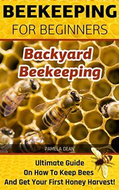 The Best Bee Hive Beekeeping For Beginners Tips Bee Thinking - Backyard beekeeping for beginners