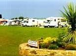 Bolberry House Farm Camping & Caravan Park, Bolberry, Malborough, Nr Kingsbridge, South Devon. Camping Holiday in England. Campsite.