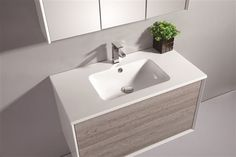 21 exciting 750mm vanity images small vanity utility sink rh pinterest com