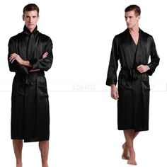 Just in! Mens Nightgown Si... Check it out here! http://lestyleparfait.co.ke/products/mens-nightgown-silk-satin-mens-sleepwear?utm_campaign=social_autopilot&utm_source=pin&utm_medium=pin #lestyleparfaitkenya #bloggers #fashionista #fashion #beautiful #class