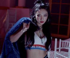Joy Park Sooyoung, Seulgi, Bad Boys Tumblr, My Girl, Cool Girl, Park Joy, Red Velvet Photoshoot, Joy Rv, Queens