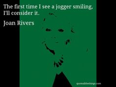 6 Life Lessons From Joan Rivers