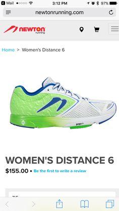 d1759401698ce 7 Best Running Shoes! images
