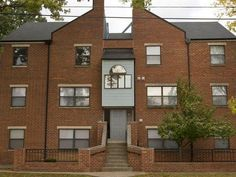 7 best apartments louisville ky images apartments louisville ky rh pinterest com