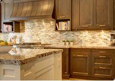 backsplash on pinterest showroom glass tiles and