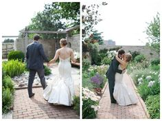 Kansas+City+Wedding+Photography+|+Kristy+