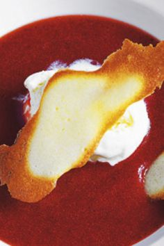 Panna Cotta, Cheesecake, Ethnic Recipes, Food, Cheesecake Cake, Cheesecakes, Essen, Cheesecake Bars, Yemek
