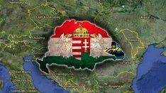 A román történész, aki szerint Trianon igazságtalan volt Moldova, Hungary, Christmas Ornaments, History, Holiday Decor, Pictures, Vintage, Maps, Photos
