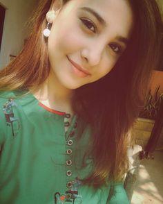 Online dating in pakistan