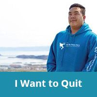 Quitting   Nunavut Quits Take The First Step, Helping Others, Other People, Improve Yourself, Things I Want, Projects, Mens Tops, Log Projects