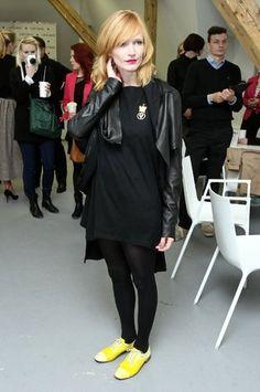 Style Inspiration, Woman, Fashion, Moda, La Mode, Fasion, Fashion Models, Trendy Fashion
