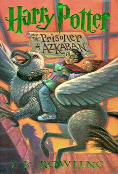 Bir Harry Potter romanı daha bitti. Çocuklar büyüdükçe olaylar karanlıklaşıyor tabii ama hala çocuksu... Bir süreliğine seriye ara verip imparatora bağlılığımı göstermeyi planlıyorum şimdi :)