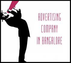‪#‎Advertising‬ ‪#‎Company‬ ‪#‎Bangalore‬. Know more here:-http://bit.ly/1PR25UZ Contact us - (+91) 9035 003 852