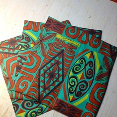 RUGXOTICA decor fabrics  envelope construction pillow covers