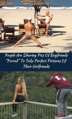 Social media envy if you're among the 81% of young adults (18-24) that use Instagram daily you've definitely felt it. #Pics #Boyfriends #Pictures #Girlfriends