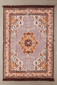 Shop Sofia Pink Printed Rug at Urban Outfitters today. We carry all the latest styles, colours and brands for you to choose from right here. Jute Rug, Woven Rug, Urban Outfitters Rug, Bamboo Beaded Curtains, 5x7 Rugs, Classic Rugs, Curtain Patterns, Throw Cushions, Throw Rugs