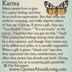 For Bad Karma Quotes Karma Photos. Posters, Prints and Wallpapers For Bad Karma Quotes Karma Inspirational Words Of Wisdom, Wisdom Quotes, Life Quotes, Qoutes, Bad Karma Quotes, Quotes To Live By, React Quotes, Cool Words, Wise Words