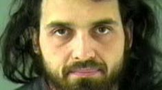 Was Michael Zehaf-Bibeau's attack on Parliament Hill his Plan B? Ottawa shooter may have turned to terror plan after failing to get passport out of Canada By Evan Dyer, CBC News Posted: Feb 28, 2015 5:00 AM ET