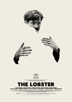 """The Lobster"""