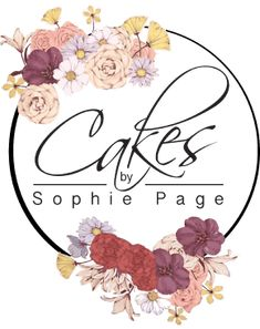 Terms & Conditions – Cakes by Sophie Page Sugar Flowers, Dried Flowers, Plan Your Wedding, Wedding Planning, Wedding Looks, Wedding Day, Wedding Trends, Wedding Venues, Hanging Wedding Decorations