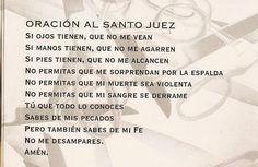 ORACION de ROSARIO TIJERAS : LES RECOMIENDO ESTA PELI   TA RE CAÑO  SOL!!!!!!!!!!!!!!!!! | sol_reggae