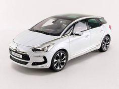 1//18 Audi d/'origine constructeur noir A6L die casting modèle