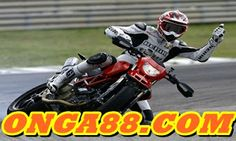 보너스머니♠️♠️♠️  ONGA88.COM  ♠️♠️♠️보너스머니: 보너스머니 ☺️☺️☺️ONGA88.COM☺️☺️☺️ 보너스머니 Motorcycle, Vehicles, Motorcycles, Car, Motorbikes, Choppers, Vehicle, Tools